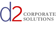 d2-corporate-solutions