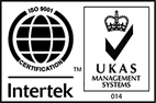 intertek-ukas