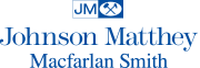 Johnson Matthey Macfarlan Smith